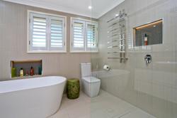 Bathroom Renovations Sydney (30)