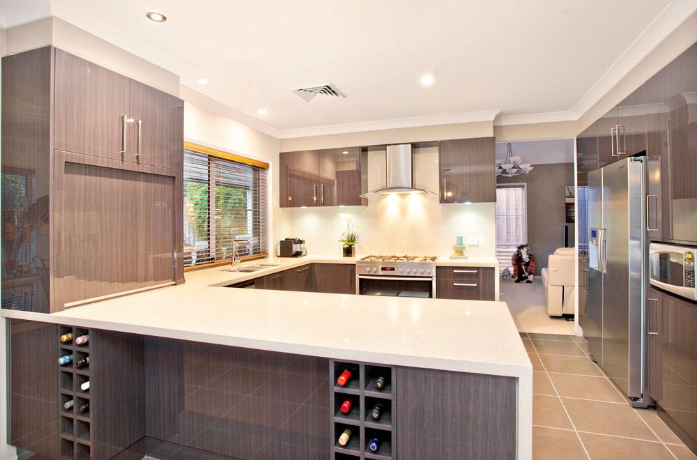 kitchen sydney northern beaches (2)