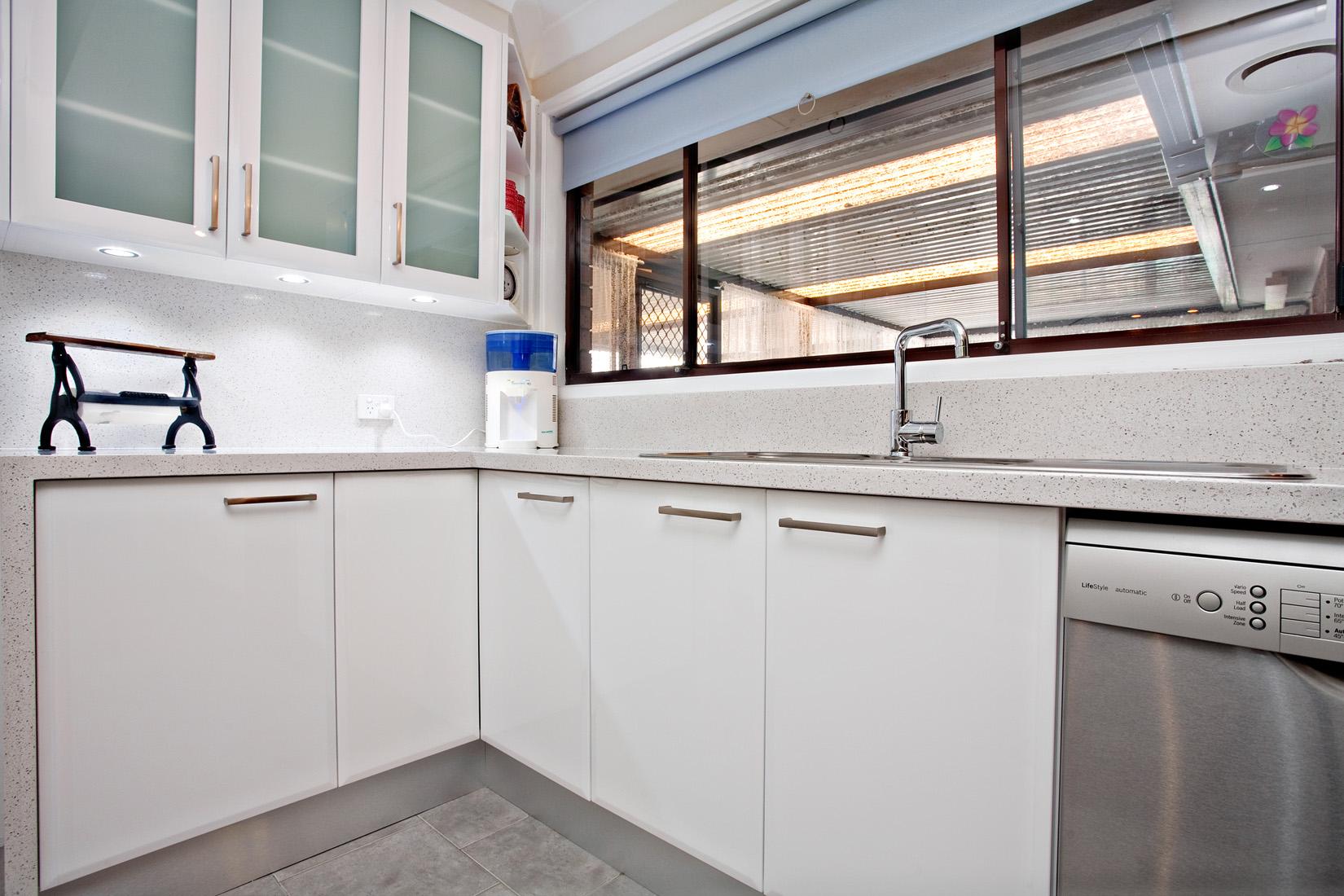 Kitchen Renovations Sydney (27)