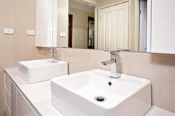 Bathroom Renovations Sydney (45)