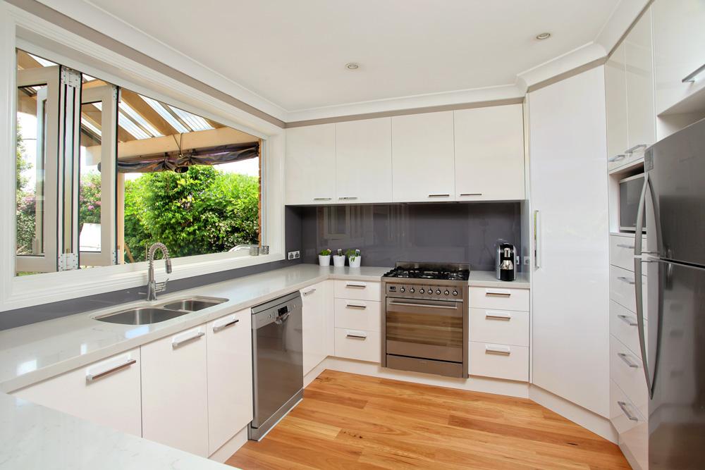 Kitchen Renovations Sydney (18)