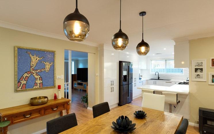 Kitchen Renovations Sydney (48)