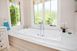 Bathroom Renovations Sydney (35)
