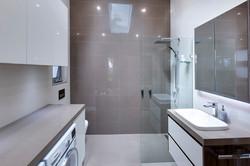 kitchen and bathroom renovations sydney (6)