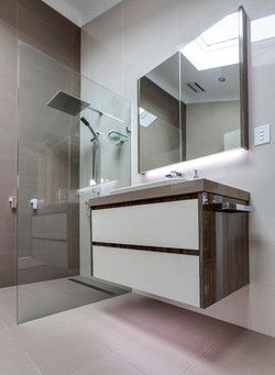 kitchen and bathroom renovations sydney (9)