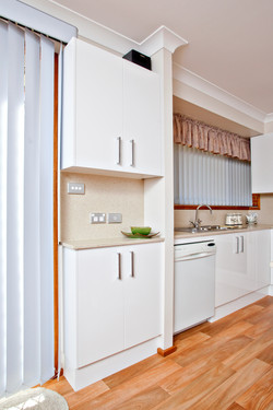 Kitchen Renovations Sydney (20)