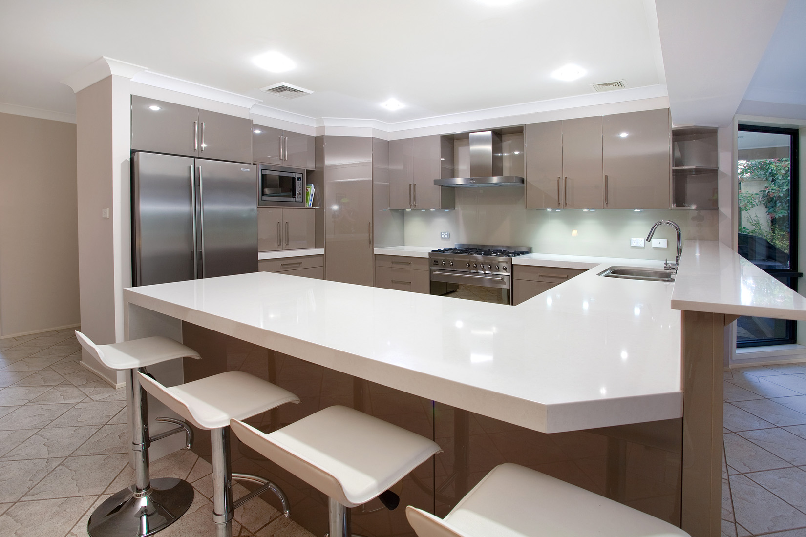 Kitchen Renovations Sydney (31)