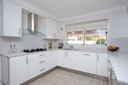 Kitchen Renovations Sydney (14)