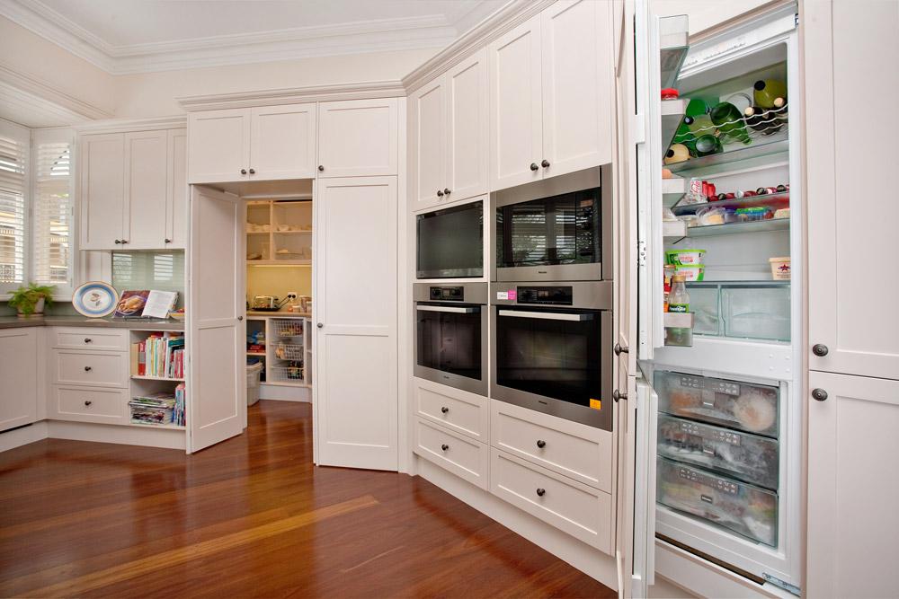 kitchens sydney northern beaches