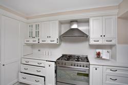 kitchen sydney northen beaches (4)
