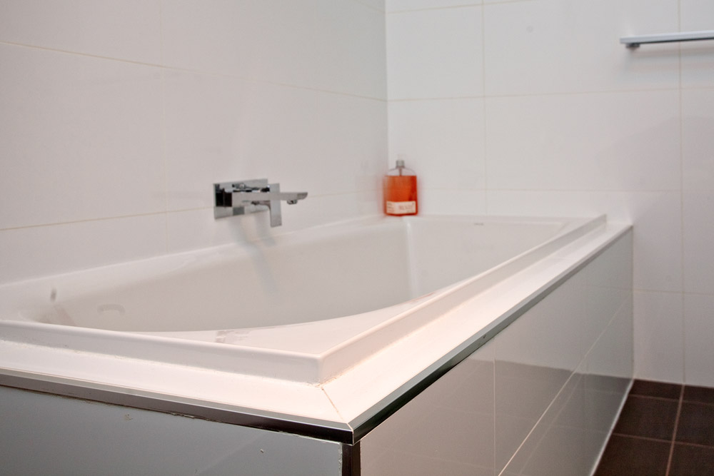 Bathroom Renovations Sydney (26)