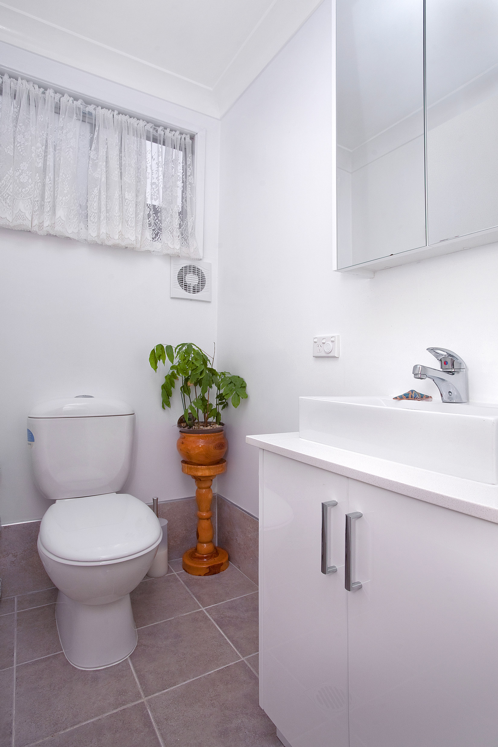Bathroom Renovations Sydney (17)