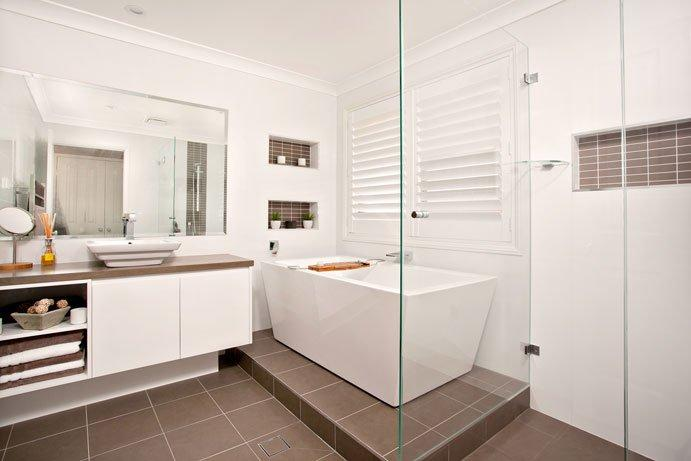 Bathroom Renovations Sydney (9)