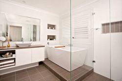Bathroom Renovations Sydney (9)