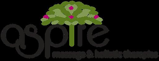 AspireEssentials-Logo2021-rgb-trsp-png24