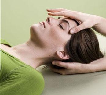 Marieka Zimmerman, Holistic Therapist and RMT, registered massage therapist