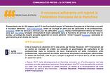 communique-fff.png