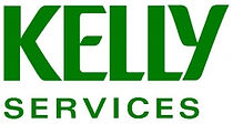 Kelly Services Website Link