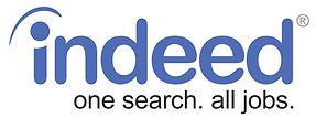 Indeed.com Website Link
