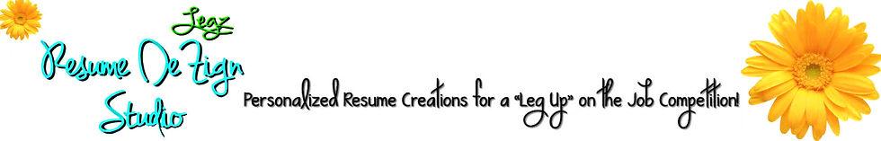 Resume-Design-Studio-Resume-Writer
