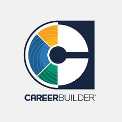 Career Builder Website Link