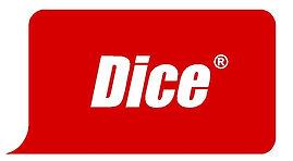 Dice.com Website Link