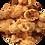 Thumbnail: Crabby Corn