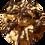 Thumbnail: Salted Dark Chocolate Caramel
