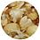 Thumbnail: Salted Caramel