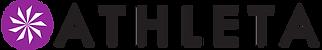 Athleta_logo_logotype.png