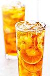 lemon-Iced-Tea2-e1528899924932.jpg