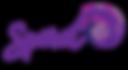 Spirit Quilter Logo-FNL-01.png