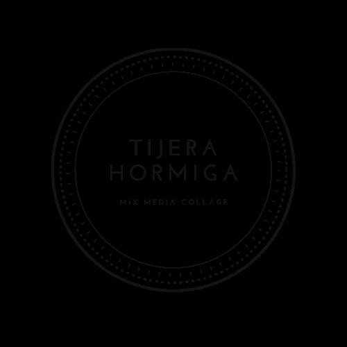 TIJERA HORMIGA.png