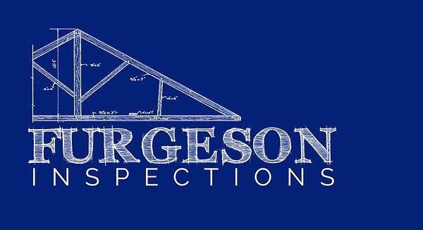 FURGESON INSPECTIONS TRUSS.jpg