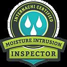 moisture-intrusion.png
