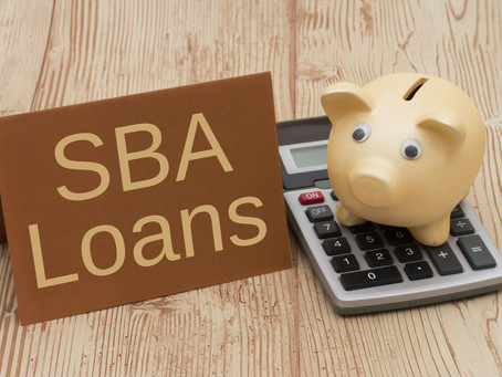 Ready to apply for a Paycheck Protection Loan? Here's a list of SBA lenders