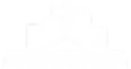 Rapid Logo-03.png