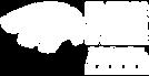 Hispanic Chamber Logo-06.png