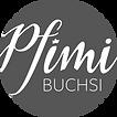 Logo_Pfimi-Buchsi.png