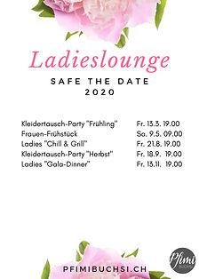 Ladiesloung2020.jpg