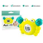 aycorn-digital-bath-thermometer-packagin