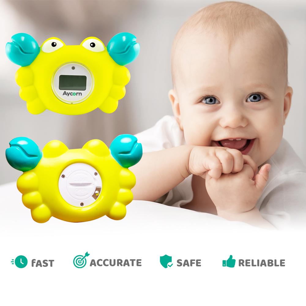aycorn-digital-bath-thermometer-with-bab