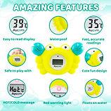 aycorn-digital-bath-thermometer-amazing-