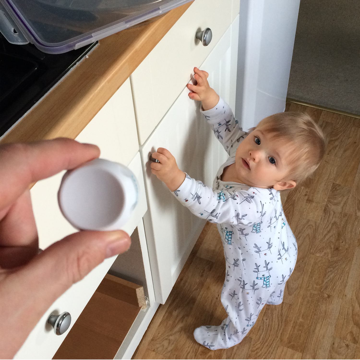 aycorn-magnetic-cupboard-locks-baby-cupb