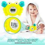 aycorn-digital-bath-thermometer-just-tap