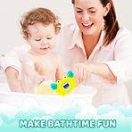 aycorn-digital-bath-thermometer-make-bat