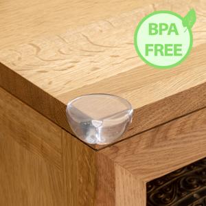aycorn-corner-protector-bpa-free