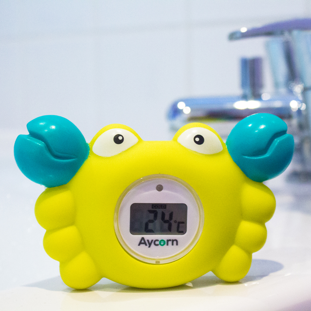 aycorn-digital-bath-thermometer-in-bathr