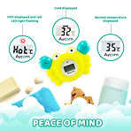 aycorn-digital-bath-thermometer-peace-of