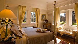 room-master-suite.jpg